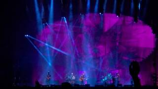Radiohead No Surprises Live 2017 Monza Idays Festival