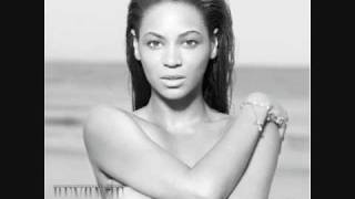 Beyoncé - Diva *HQ