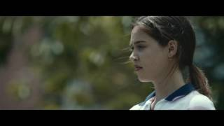 """L'ESTATE ADDOSSO - Scena del film """"San Francisco"""""""
