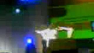 Viktorija Apostolova-Pop-rock fest Kumanovo