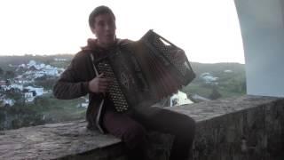 """Fado - """"Não Venhas Tarde"""" (Cover by Miguel Guerreiro)"""