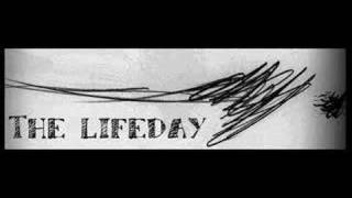 Lifeday - O melhor de nos dois
