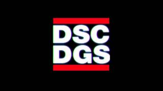 KeeMo - Beautiful Lie (DISCODOGS Dirty Clubmix)
