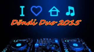 Döndi Duo 2015 Gyere szép leány adj egy éjszakát