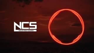 Jim Josef - Link [NCS-SPAIN Release]