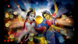 Lord Krishna Most Beautiful Song Ever