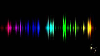 Cartoon Bomb Drop and Explosion Sound Effect