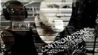 DJ SCOB FT ILL PROCEEJA - CHILL