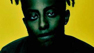 *FREE* Pressure - Amine x J.I.D Type Beat 2017 (Prod Jeii Edwards)