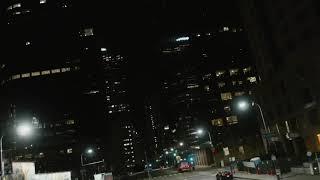 "Money Man ""Unknown"" Official Video Prod by FigurezMadeIt"
