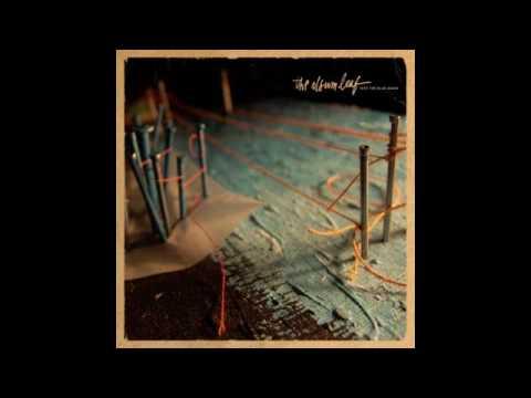 the-album-leaf-shine-justpen23