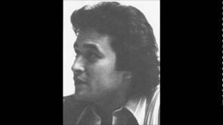 La dolores - Jose Carreras & Pedro Lavirgen - Live 1972
