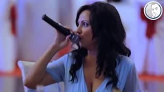 Mihaela Staicu & Formatia Ionica Minune - Doamne da-mi putere (Nas Dan Bursuc)