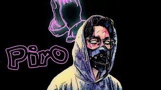 Nightcore - Piro [Deeper Version]