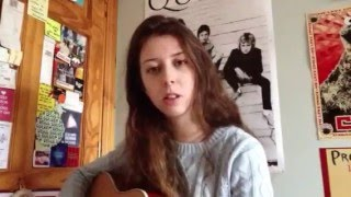 Lover's Leave by The Strypes (Cover)