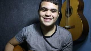 Gustavo Nandes - Faz Assim (Sorriso Maroto)