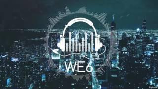 WE6 REMIX - MASHUP MIX 2017 🔥 Summer Mashup (+50 Songs) 🔥 GREATEST HITS OF 2017