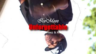 French Montana - Unforgettable ft. Swae Lee ( IceMeez Remix )