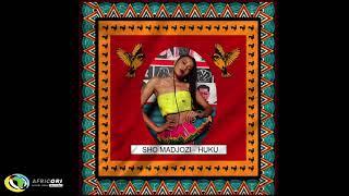 Sho Madjozi - Huku (Official Audio)