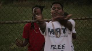 HUSTLE - MRY DEVO ( Music Video)