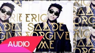 Eric Saade - Stay (Audio Only)
