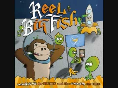 reel-big-fish-sell-out-aaaronfffriesen