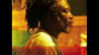 Horace Andy - Horse With No Name