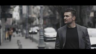 Cristian Ciobanu  -  Vreau o Minune (Cover Clip Holograf)
