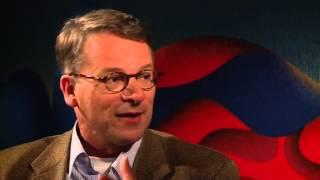 Paul van Geest (2)