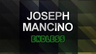 Joseph Mancino - Tribe Noise (Original Mix)
