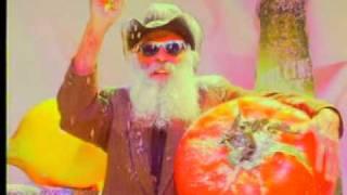 XXL Feat. Peter Steiner - It's Cool Man
