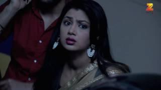 Iniya Iru Malargal - Indian Tamil Story - Episode 196 - Zee Tamil TV Serial - Best Scene width=