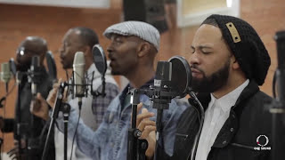 Indescribable (Chris Tomlin Cover)   Committed   One Sound Music