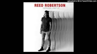 Reed Robertson I'll Be The One