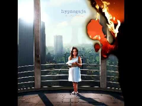 hypnogaja-dark-star-chi-lu