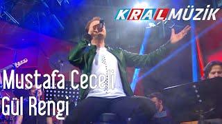Kral POP Akustik - Mustafa Ceceli - Gül Rengi