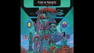 Soul Science Lab - Innovative. Afro.Futuristic Griots. (feat. Niambi Sala & Salima Rah)