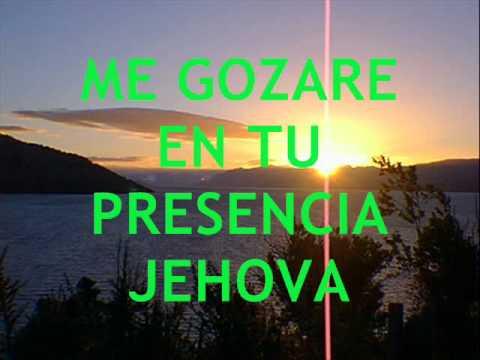 Me Gozare de Juan Carlos Alvarado Letra y Video