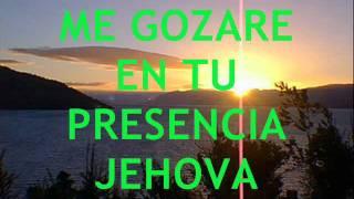 ME GOZARE / JUAN CARLOS ALVARADO