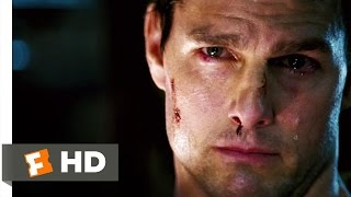 Mission: Impossible 3 (2006) - Count to Ten Scene (1/8) | Movieclips