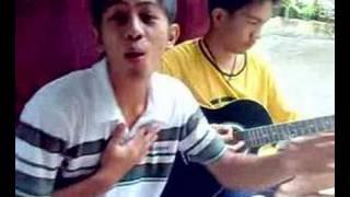 David Cook feat. David Pomerance
