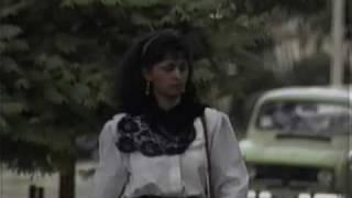 Tupamaros adios.......video original