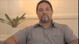 Academia da Mente: Gerson Santana - Poder Mental para Vendas