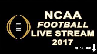 Duke vs North Carolina Live Stream