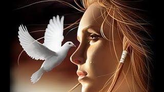 I will love you all my life Charles Landsborough ♫♪♥(română)♪♥