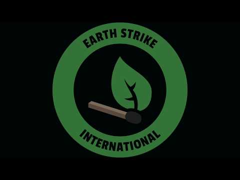 EarthStrike Jan 15th Promo