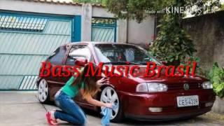Sia-Cheap Thrills Ft. Sean Paul Versão Reggae