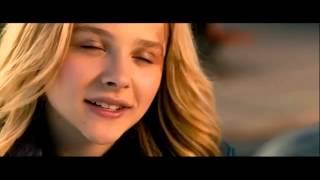 "Kick Ass ~ ""This Little Girl"" ~ Mindy McCready/Hit Girl Tribute"