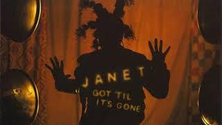 J Dilla - Got 'Til It's Gone (Instrumental remix)