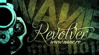 NANE - REVOLVER
